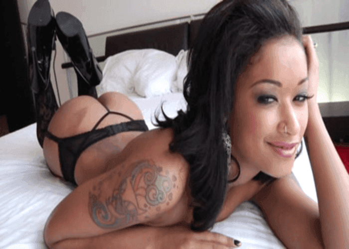Skin Diamond - Shine Bright Like A Diamond