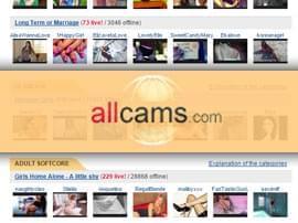 AllCams.com