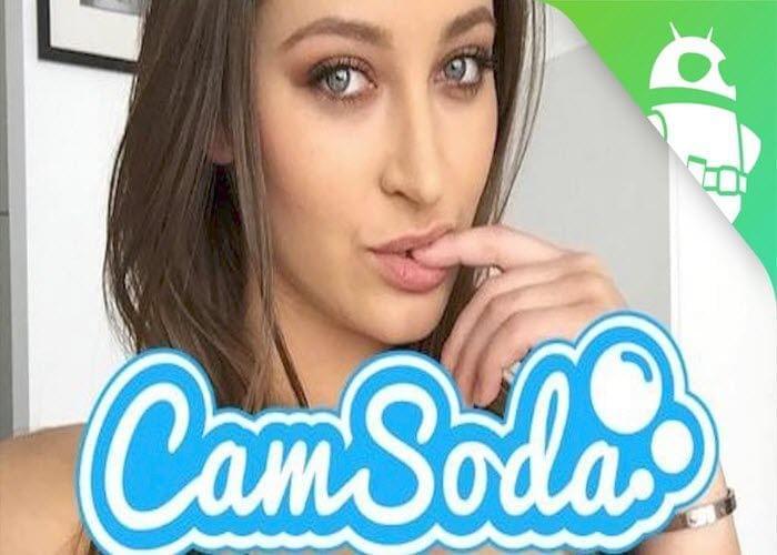 Cam Soda