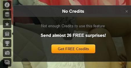 Send Surprises