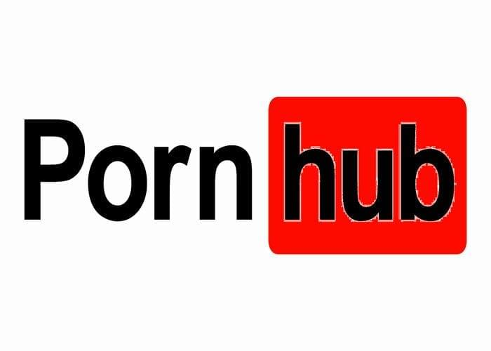 PornHub New VR Channel