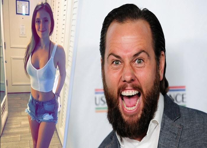 Shay Carl Cam Girl