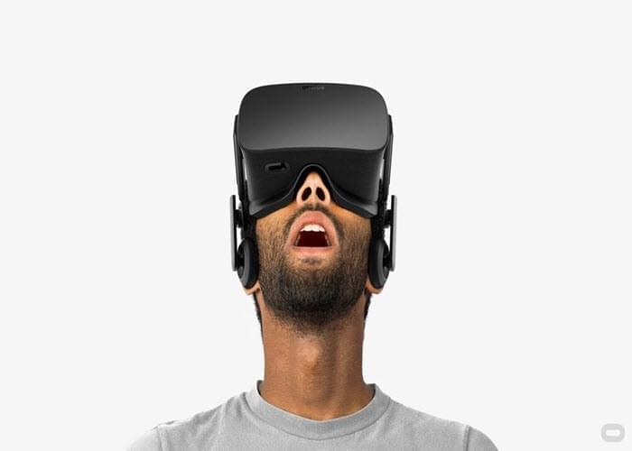 Waifu sex simulator VR