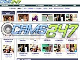 Cams247.com