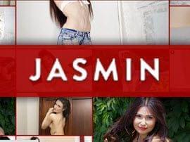Jasmin.com